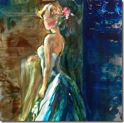 bride_oil_paint